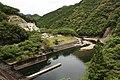 KodaKumi River.jpg