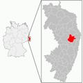 Kodersdorf in GR.png
