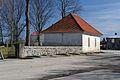 Koeru kirikuaia piirdemüür.jpg