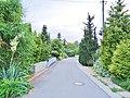 Kohlberg (Hill), Pirna 121948207.jpg