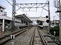 Koigakubo Station 2019.jpg