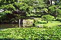KoishikawaKorakuen9028.jpg