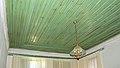 Kokalari's House 10.jpg