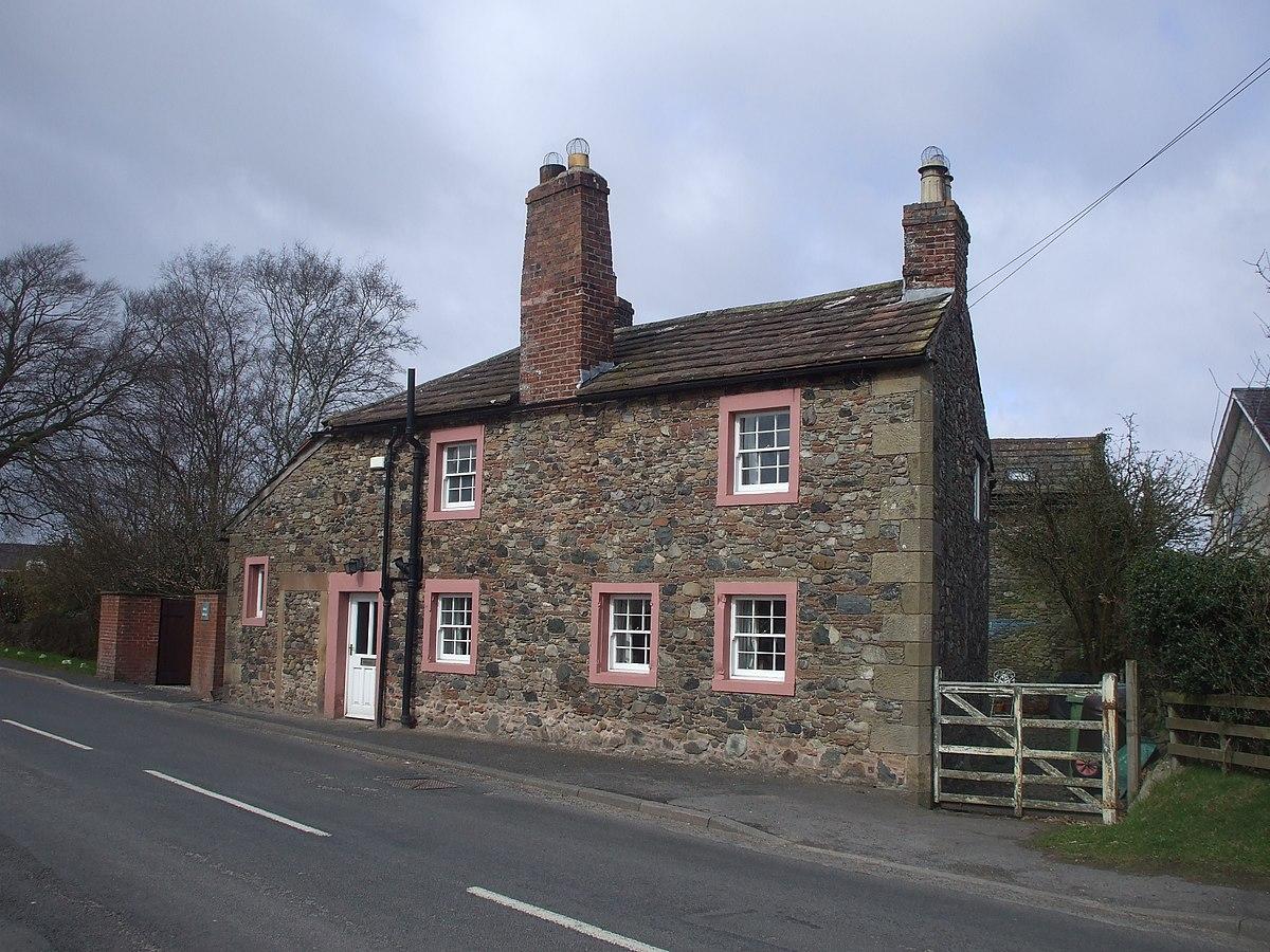 Kokied Cottage.jpg