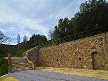 07f8f3ac50f Gouves, Greece - Wikipedia