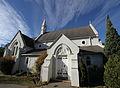 Kokstad - Holy Trinity Anglican Church & Coulter Cross - Main St - S 30.32.49 E 29.25 - SAHRA ID - new.JPG