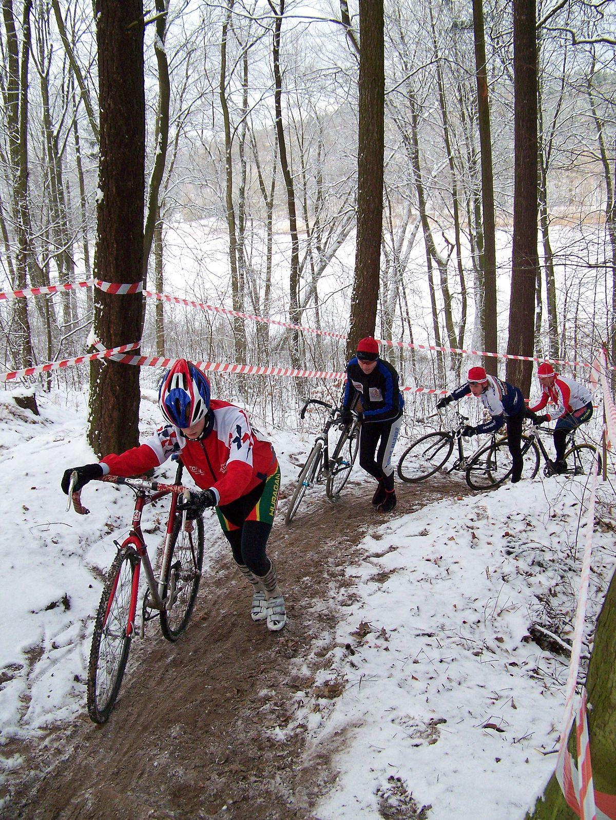 photos vélos
