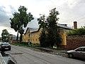 Kolomna, Moscow Oblast, Russia - panoramio (132).jpg