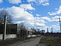 Kolomyya, Ivano-Frankivs'ka oblast, Ukraine - panoramio (14).jpg