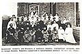 Kolpino Voznesenskaj cerkov 1905.jpg