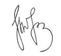 Komitas signature.png