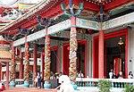 Kong Meng San Phor Kark See Monastery 12 (32151023315).jpg
