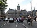 Koninklijk Paleis-Amsterdam.jpg