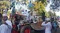 Konkan - Khed temple - Part 6 20151224 (24003069985).jpg