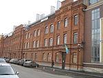 Konsulstvo Sankt-Peterburg 3653.jpg