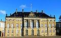 Kopenhagen - Palais Levetzau - panoramio.jpg