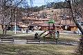 Koprivshtitsa 077.jpg