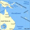 Korallimeri.png