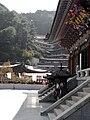 Korea-Danyang-Guinsa Ocheung Daebeoptang 2944-07.JPG