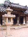 Korea-Tongdosa-12.jpg