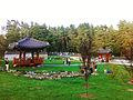 Korean garden in Kyiv.jpg