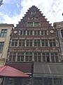 Korenmarkt 18, 19 - Gent.jpg