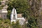 Korfu (GR), Palea Peritheia, Agios Spiridon -- 2018 -- 1037.jpg