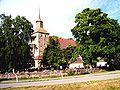Korpo kyrka, den 28 juni 2007, bild 75.JPG