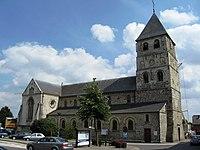 Kortessem - Sint-Pieterskerk.jpg