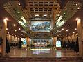 Koryo Hotel, Pyongyang (5063895086).jpg