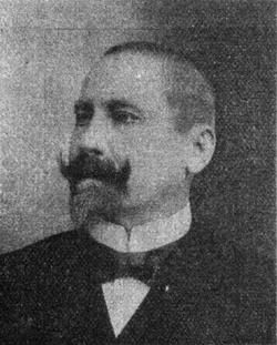 Korytowski Witold.png