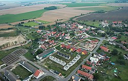 Kosořice, south part.jpg