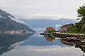 Kostanjica, Bahía de Kotor, Montenegro, 2014-04-19, DD 01.JPG