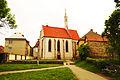 Kostel sv. Víta jižní pohled.jpg