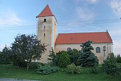 Kostel svatého Víta Dyjákovičky 03.JPG