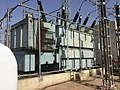 Kot Addu Power Complex, Kot Addu, Pakistan - panoramio.jpg