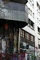 Kottbusser Tor, Berlin-Kreuzberg, Bild 8.jpg