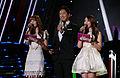 Kpop World Festival 05.jpg