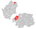 Krahule Okres Ziar nad Hronom.png
