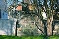 Kraig Propsteihof Gartentor 15102006 05.jpg