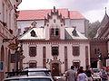 Kraków 145.jpg
