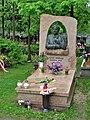 Krakow Cmentarz Rakowicki 11.jpg