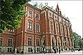 Krakow University - panoramio.jpg