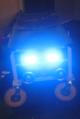 Krankentrage mit Blaulicht 13092014 2.png