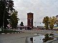 Krasnoperekopskiy rayon, Yaroslavl', Yaroslavskaya oblast', Russia - panoramio (4).jpg