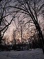Krasny, Smolensk Oblast, Russia, 216100 - panoramio.jpg
