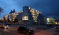 Krasny (Red) Prospekt 18 Novosibirsk Russian Federation.jpg