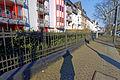 Krefeld Uerdinger Strasse 284 0611.jpg