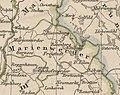 Kreis Marienwerder bis 1818.jpg