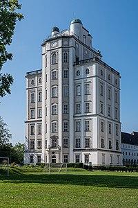 Kremsmünster Stift Sternwarte-8993.jpg